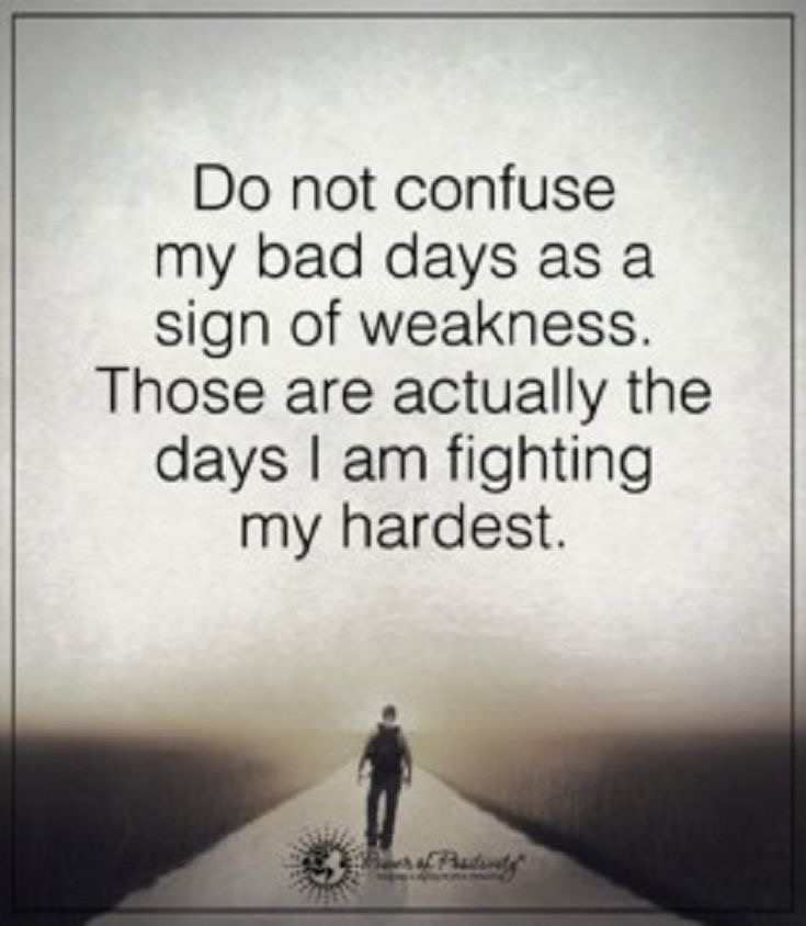 Inspirational Quotes On Loneliness: Asthmablog1971